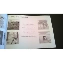 Culegere de exercitii logopedice ilustrate